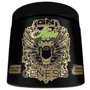 GN Narc Genesis (30 Servings)