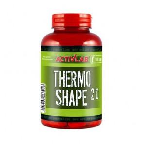 ACTIVLAB Thermoshape (180 caps)