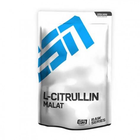 ESN L-Citrullin Malat (100 Servings)