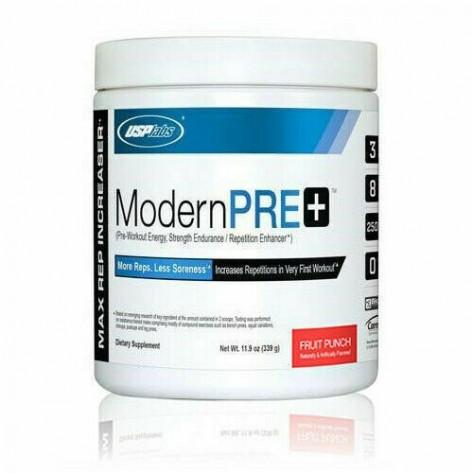 USP Labs Modern Pre+ (30 Servings)