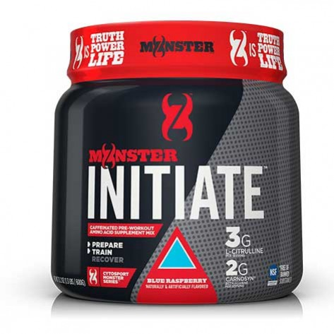 Cytosport Monster Initiate (30 Servings)