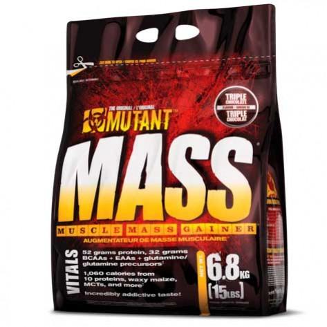MUTANT Mass (6,8kg)