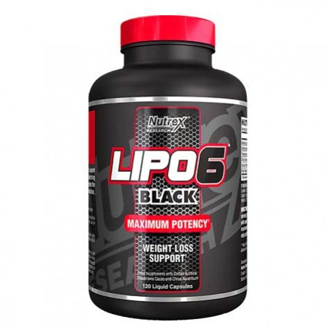 nutrex-lipo-6-black