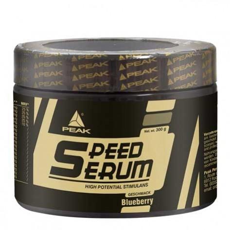 Peak Speed Serum (30 Servings)