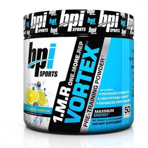 BPI Sports 1.M.R. VORTEX (50 Servings)