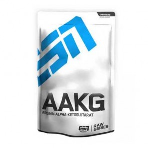 ESN AAKG (100 Servings)
