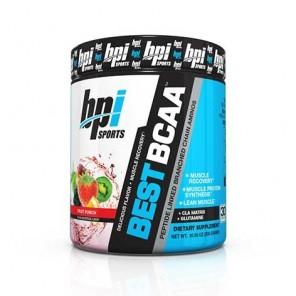 BPI Sports Best BCAA (30 Servings)