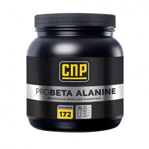 CNP Pro Beta Alanine (172 Servings)