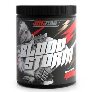 Big Zone Blood Storm (20 Servings)
