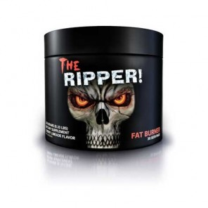 JNX Cobra Labs The Ripper (30 Servings/Portionen)