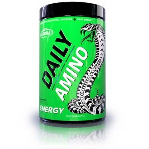 Daily Amino (30 Servings)