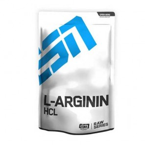 ESN L-Arginin HCl (100 Servings)