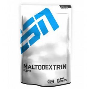 ESN Maltodextrin (4kg)