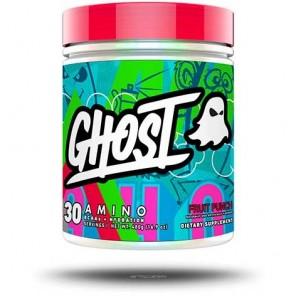 Ghost Amino (30 Servings)