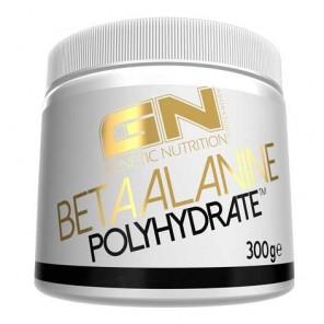 GN Beta-Alanine Polyhydrat (300g)