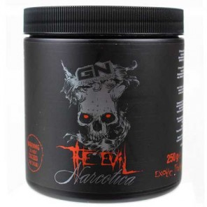 GN-Narcotica-The-Evil-Can