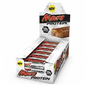 Mars Protein Bar (12x59g)