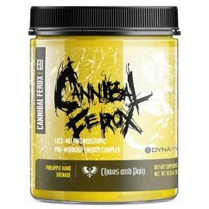 Cannibal Ferox EU 300g