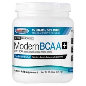 USP Labs Modern BCAA 8-1-1 (30 Servings)