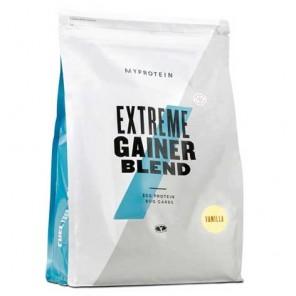 My Protein Xtrem Gainer Blend 5 kg