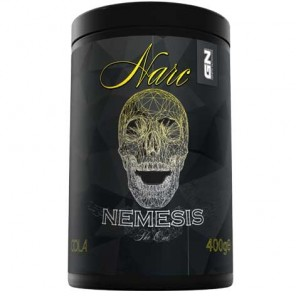 GN Narc Nemesis (27 Servings)