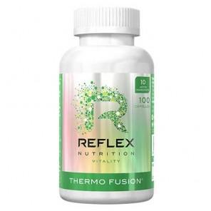 Reflex Thermofusion (100 caps)
