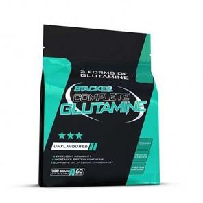 Stacker 2 Complete Glutamin 600g