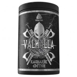 Valhalla  RAGNARÖK Edition 2018 (30 Servings)