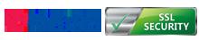 SSL Verschlüsselter Online-Shop garantiert sicheres einkaufen!